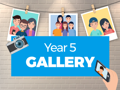 gallery_year5.png